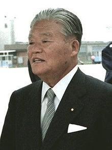 1960年7月19日(第1次池田内閣発...