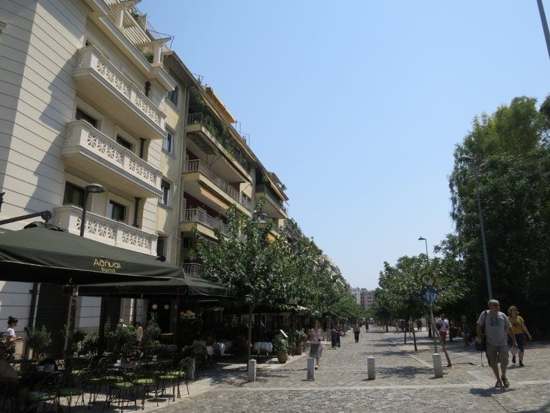 Athene2-3
