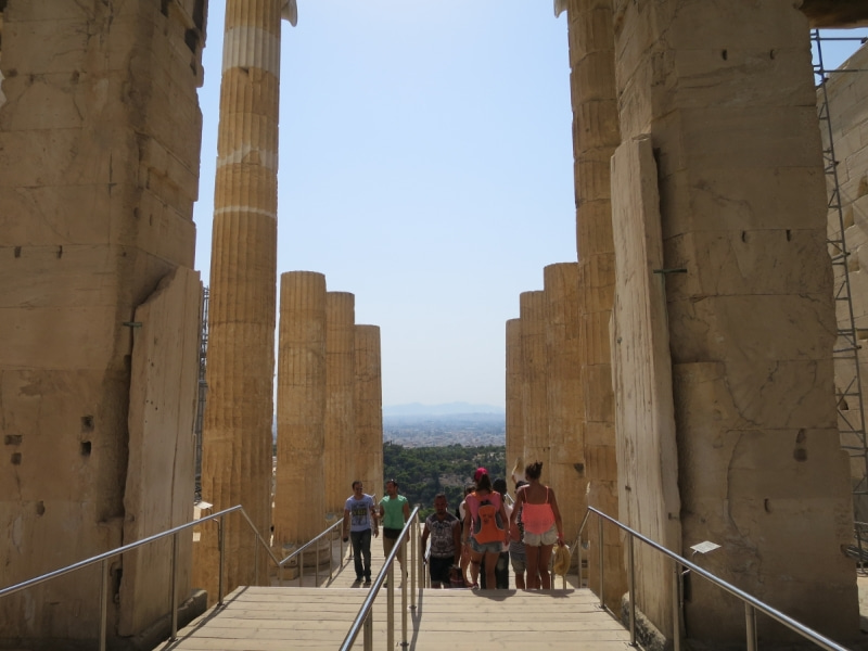 Athene2-15