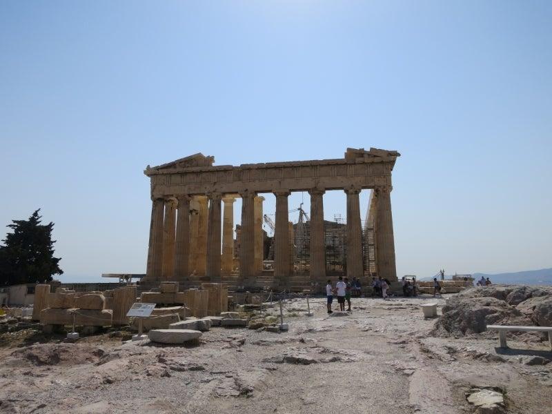 Athene2-13