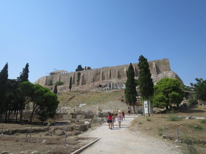 Athene2-6