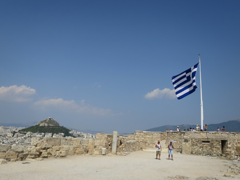Athene2-12