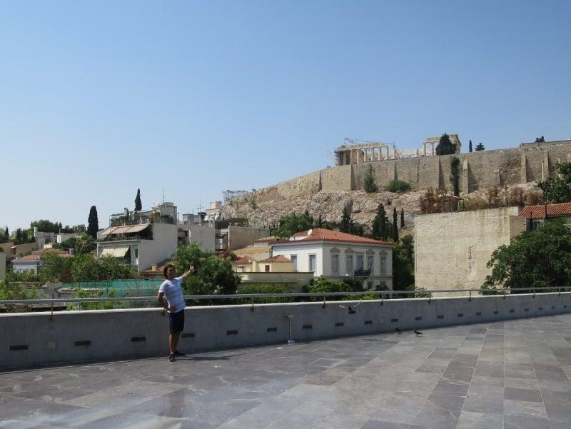 Athene2-5