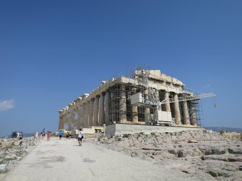 Athene2-8