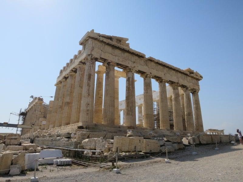 Athene2-14