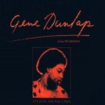 Gene Dunla…