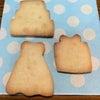 ♡アイシングクッキー認定講師♡の画像