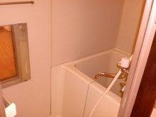 FM203浴室