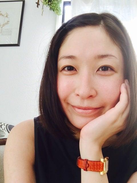 旅   小野真弓オフィシャルブログ Powered by Ameba