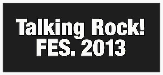 FES2013ロゴ