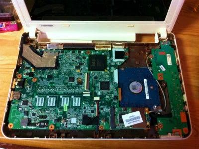 安価パソコン08