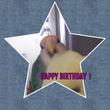 空Birthday