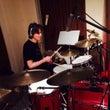 Recording!…