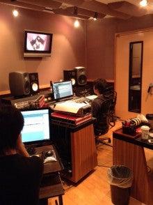 Recording Studio 3