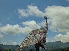 恐竜博物館③