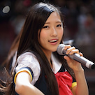 九州アイドルBook発売イベント@キャナルシティの記事より