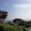 江ノ島その2の画像