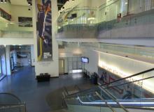 Mattamy Athletic Center2