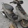 バイク処分無料で不動車を回収するにはの画像