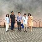 7月26日(土)、27日(日)は別府で温泉・宴会オフ、地獄めぐりを楽しんできました。の記事より