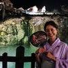 草津のお湯を守るご神仏の力~☆光泉寺の画像