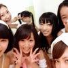 LIVE in新宿BLAZEの画像