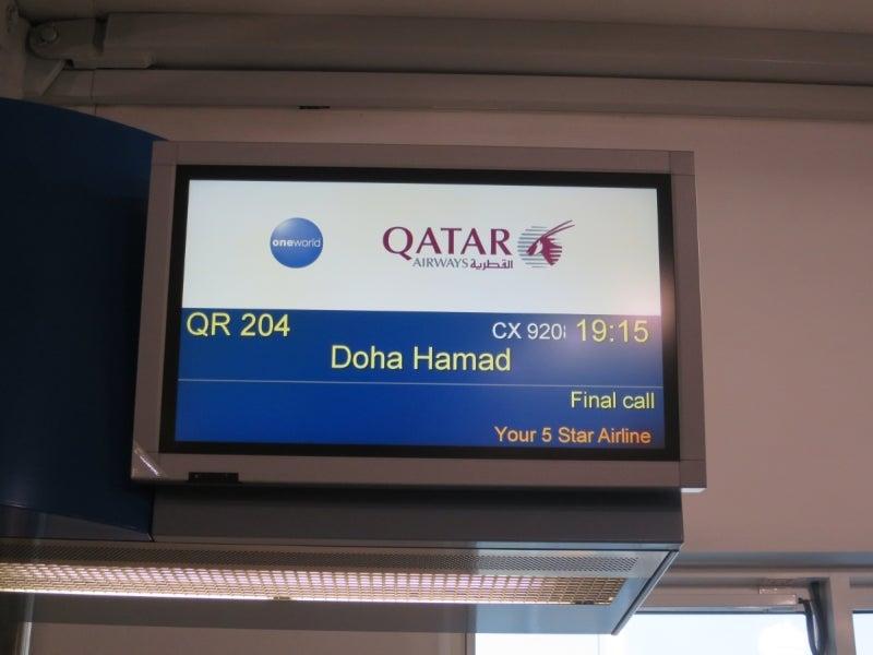 Doha1-1