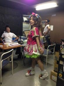 神戸衣装-4