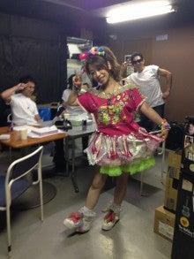 神戸衣装-1