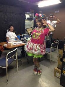 神戸衣装-3
