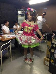 神戸衣装-2