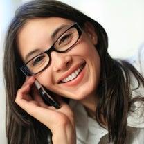 おしゃれ&あか抜け老眼鏡の選び方の記事に添付されている画像