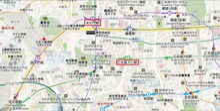 201403Konest-map
