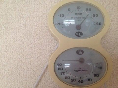 パーセント 湿度 100