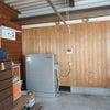 蓄電システム ~K邸工事~の画像