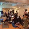 『予防運動アドバイザー養成コースSTEP2第3期』がはじまりました!の画像