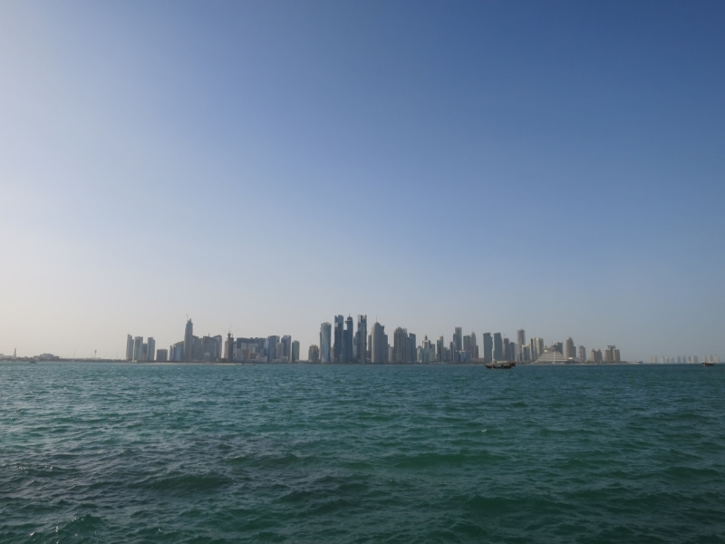 Doha2-5