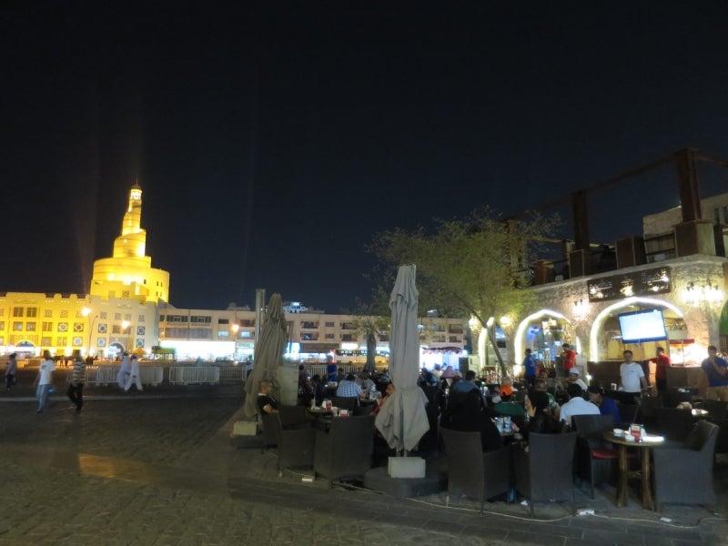 Doha2-12