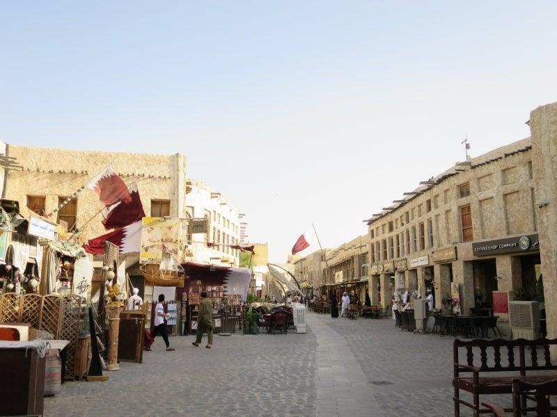 Doha2-9