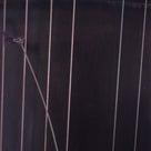 とりあえず!三国演義☆第3話【議溫明董卓叱丁原 饋金珠李肅說呂布】後編の記事より