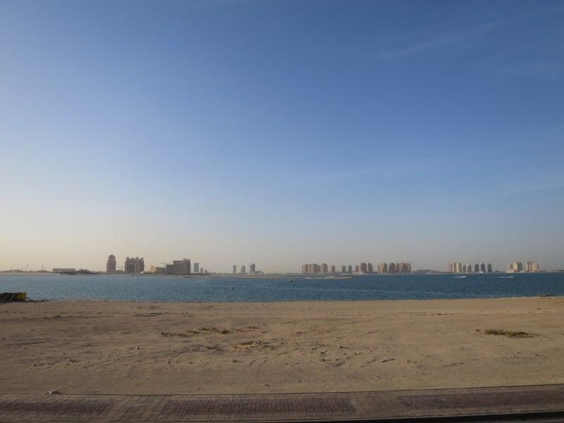 Doha3-7