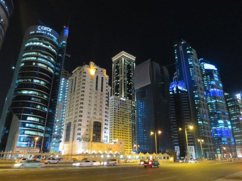 Doha3-16