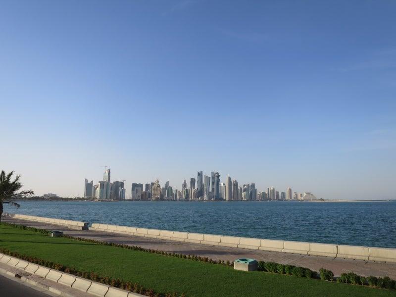 Doha3-4