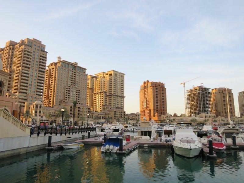 Doha3-10
