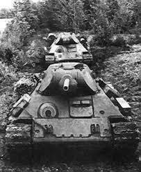 葛根廟事件 | 戦車兵のブログ