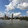 グリニッジ観光の画像