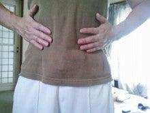 肩こり腰痛は富士川町整体院1