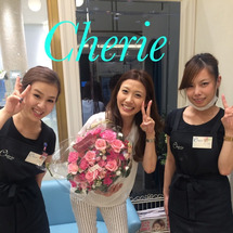 Cherie姫路チー…