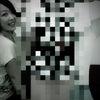 【出演情報】8/9〜10 伊豆大島夏まつりのMCをやります! #伊豆大島の画像