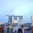 【ご報告】シンガポー…